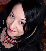 Jutta Robinson's picture
