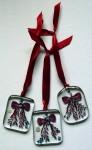Christmas Collection 2013 Mistletoe