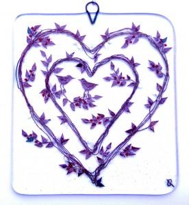 JR Heart 02
