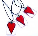 JRG Heart 05
