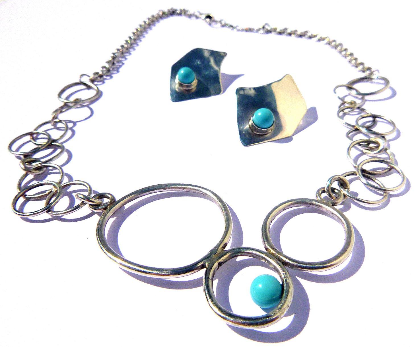 Blue Jewellery 02