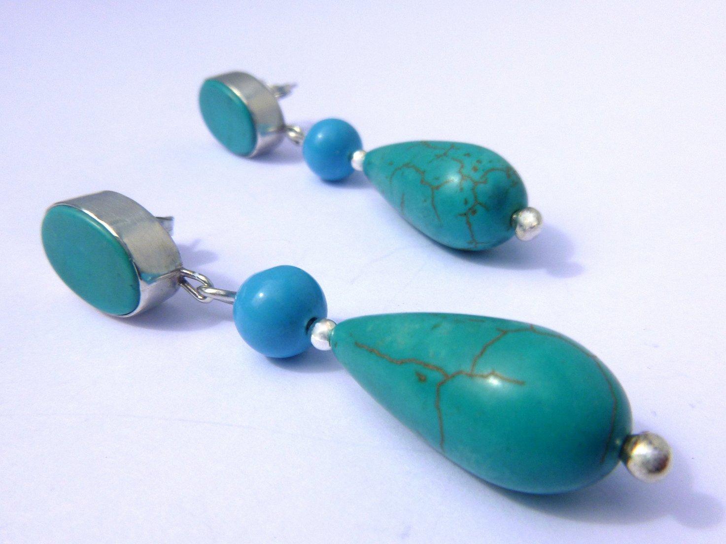 Blue Jewellery 04