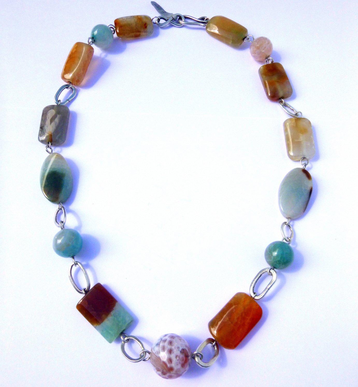 Blue Jewellery 07