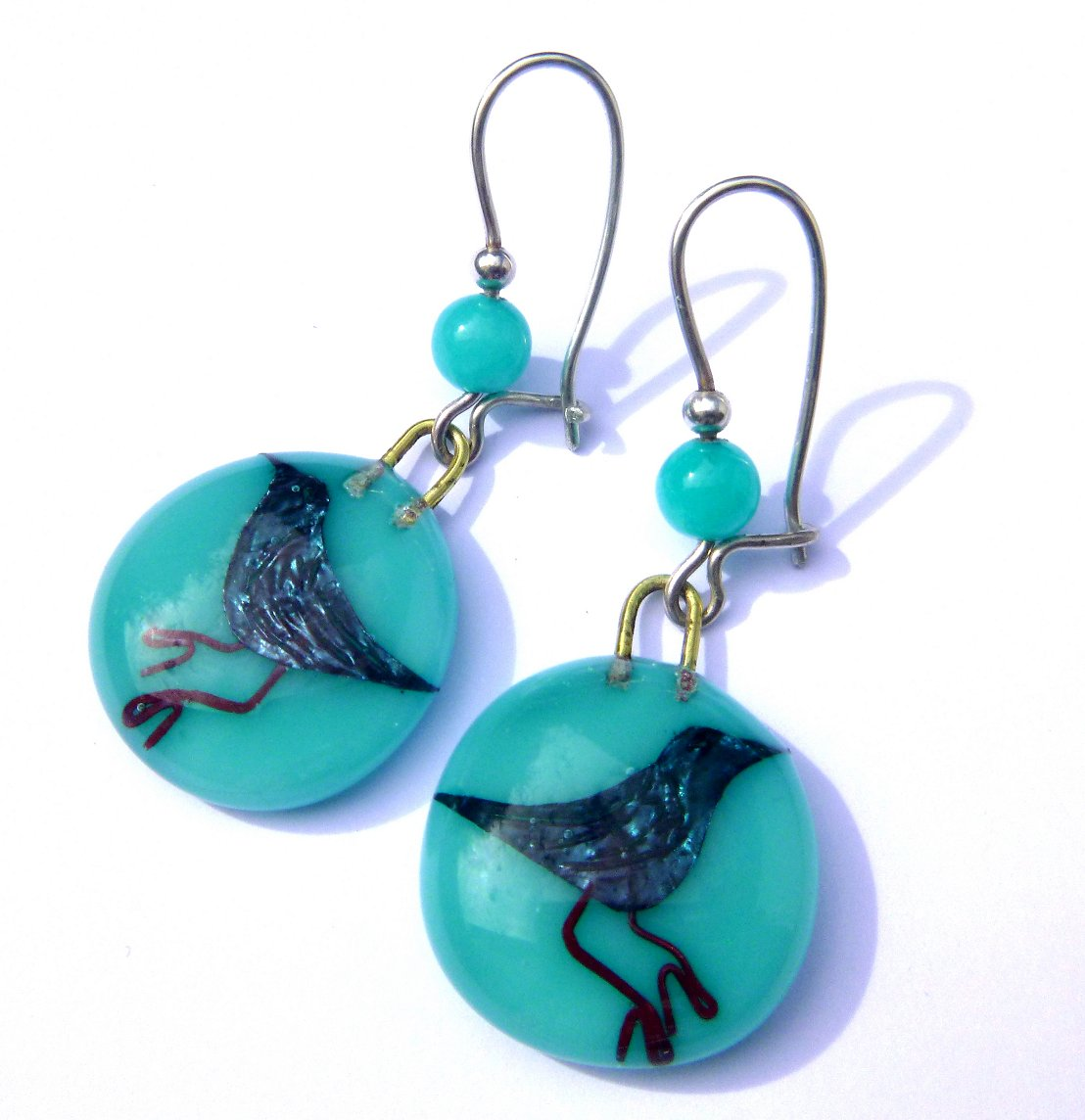 Blue Jewellery 09