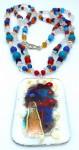 Winter Colour Dream Collection