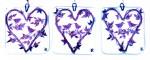 JR Heart 06
