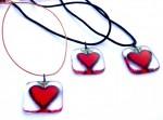 JRG Heart 06