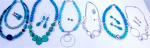 Blue Jewellery Banner